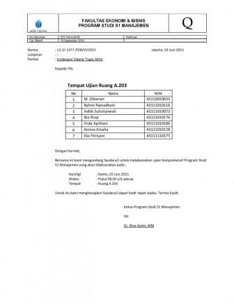 Undangan Sidang Skripsi-page-001
