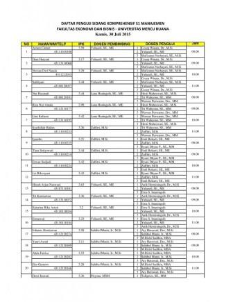 peserta sidang300715-page-001