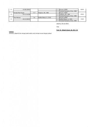 peserta sidang300715-page-002