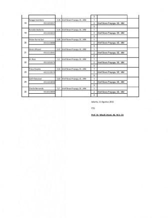 Tanggal 13-page-002